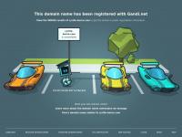cyrille-borne.com