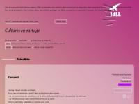 jdll.org