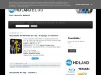 hdlandblog.com