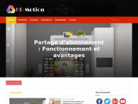 hd-motion.com