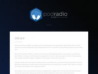 podradio.fr