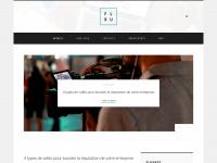 fluxrss.fr