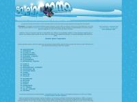 baleinorama.com