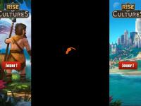 jeux-mmorpg.com