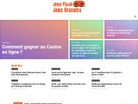 jeuxflash-jeuxgratuits.com