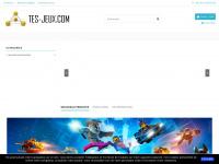 tes-jeux.com