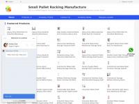 jeuxgratuit-flash.com