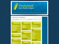 flashyland.com
