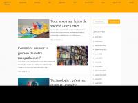 multifirstnet.com
