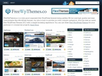 freewpthemes.co