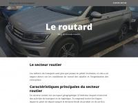 le-routard.com