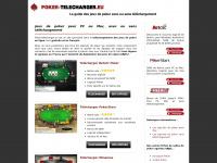 poker-telecharger.eu