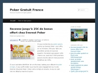 pokergratuitfrance.fr
