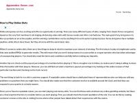 apprendre-forex.com