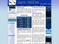 learn2holdem.com