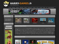 harry-games.fr