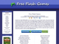 free-flash-games.fr