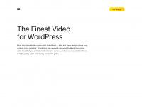 videopress.com