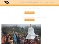 titotomasi.fr
