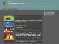 aiservices29.com