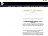 sudsport.fr