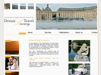 dreamtraveluxury.com