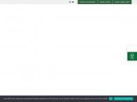 mazet.com