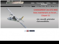 Aeroimmersion.free.fr