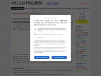 Calculis.net