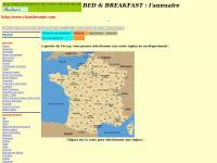 Savoie.chambre.hotes.free.fr