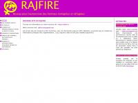 rajfire.free.fr