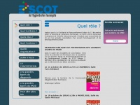 scot-agglotours.fr