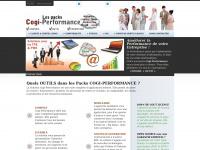 cogi-performance.fr