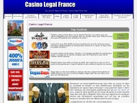 Casino-legal-france.org