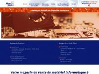 micro-matic.fr