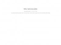 devis-finance.com