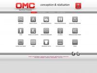omc38.com