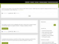 Calestampar.org