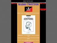 radiotwittos.com