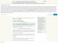 lacourderecre.wordpress.com