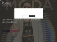 moda-uk.co.uk