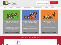 herrikoa.com