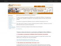 directpartenaire.com
