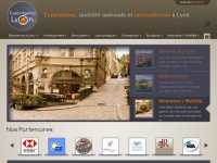 expat-agency-lyon.com