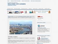 welcome-city-london.com