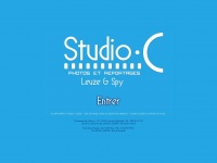 studiocleuze.be