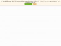 regionale.org
