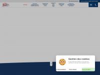 ecft.fr