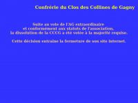 Cccg.gagny.free.fr