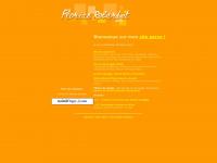 Frobardet.free.fr